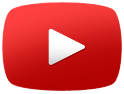 youtube-play-button-final