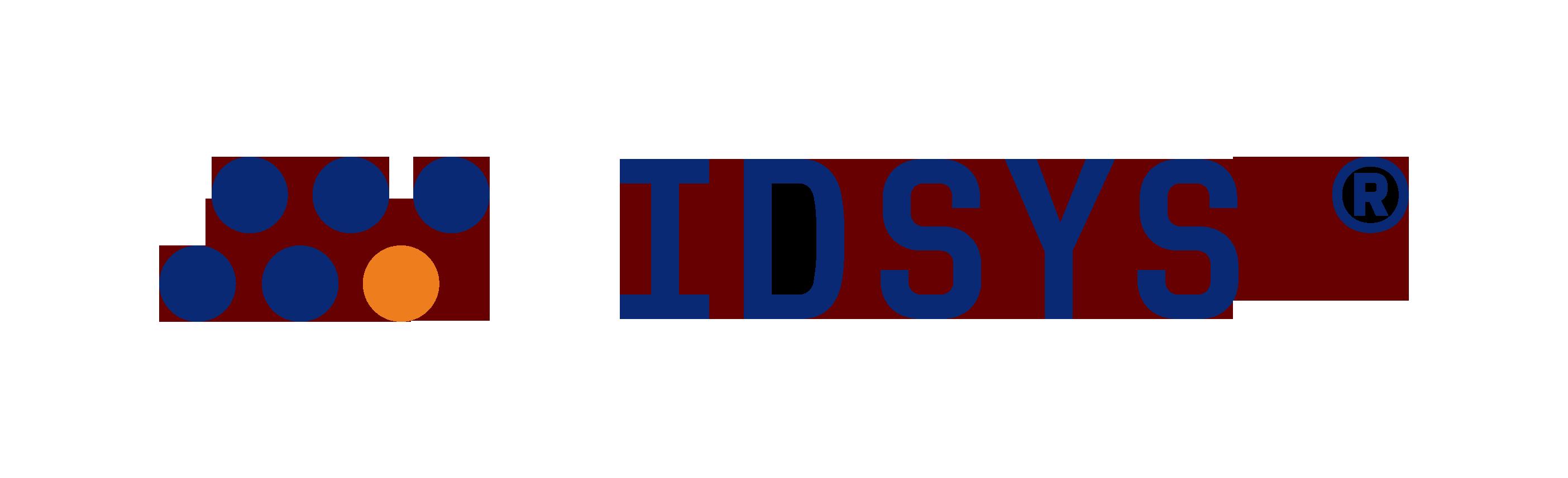 IDSYS - Identifikační systémy