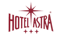Hotel Astra
