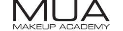 Logo MUA